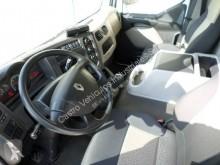 Преглед на снимките Камион Renault Midlum 220 DXI