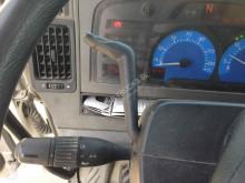 Преглед на снимките Камион Renault Premium