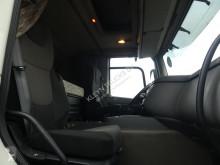 Voir les photos Camion DAF CF 460