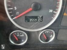 Voir les photos Camion MAN TGS 26.400