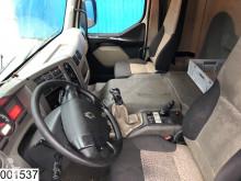 Voir les photos Camion Renault Premium 410