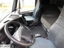 Vedere le foto Autotreno Volvo FH13 460