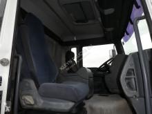 Voir les photos Camion MAN TGA 32.410