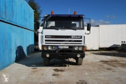 Voir les photos Camion DAF 2300 TURBO INTERCOOLING