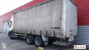 Voir les photos Camion Iveco Stralis AD 260 S 31 Y/TN