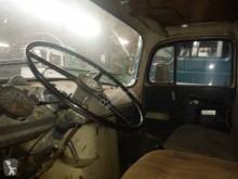 Voir les photos Camion Mercedes LK 1113