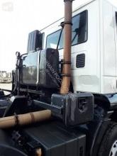 Vedere le foto Camion Iveco Trakker AD 340 T 45