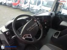 Voir les photos Camion Renault Gamme C 430 NT concrete mixer