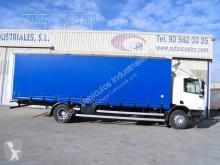 Преглед на снимките Камион DAF CF65 65.300