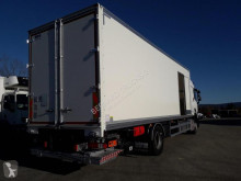 Voir les photos Camion Renault T 460 PROAD FOURGON HAYON neuf