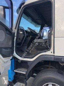 View images Volvo FM 380 truck