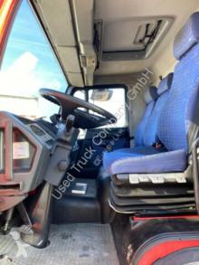 Voir les photos Camion MAN LE LE 14.280 4x4 Getränkekoffer