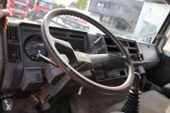 Voir les photos Camion Renault G340 -