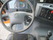 Voir les photos Camion Mercedes Actros 3340
