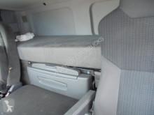 Voir les photos Camion Mercedes Actros 2536