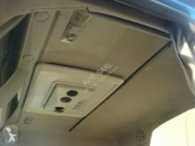 Voir les photos Camion Renault Premium 410.18