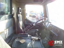 Voir les photos Camion Renault Kerax 385