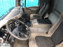 Преглед на снимките Камион DAF CF 310