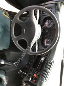 Voir les photos Camion DAF 85