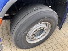 Voir les photos Camion Mercedes Arocs 2663 6x4 Kipper MEILLER Bordmatic