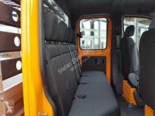Bilder ansehen Mercedes Sprinter 316 CDI Transporter/Leicht-LKW