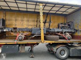 Voir les photos Camion Pegaso 2217 - 7217 Khadafi - 2x