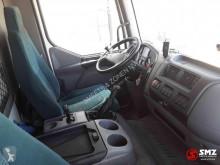 Ver as fotos Camião DAF LF 220