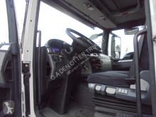 Vedere le foto Camion MAN TGS