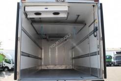 Voir les photos Camion DAF LF 45.220