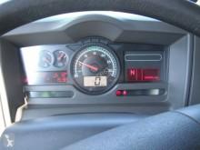 Преглед на снимките Камион Renault Midlum 300.16