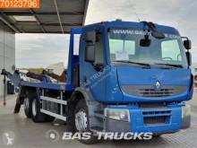 Fotoğrafları göster Kamyon Renault Premium 320