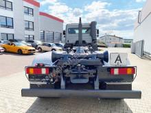 Voir les photos Camion Mercedes Axor 2640 K 6x4  2640 K 6x4, Winterdienstausstattung