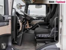 Voir les photos Camion MAN TGL 12.250 4X2 BL AHK LBW Schiebeplane