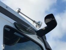 Voir les photos Camion Mercedes Arocs 3245 K