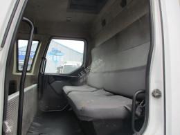 Voir les photos Camion Renault Midlum 220.15