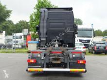 Voir les photos Camion Volvo FH 500*Euro 5*EEV*Globe XL*6x2*Klima*Lift*TÜV*