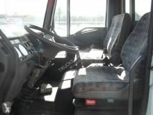 Voir les photos Camion Iveco Eurocargo 65 E 12