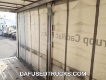Voir les photos Camion DAF FA