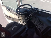 Voir les photos Camion Volvo FH13 460
