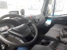 Просмотреть фотографии Грузовик Iveco Eurocargo 120 E 22 K tector