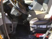 Просмотреть фотографии Грузовик Renault Kerax 460 DXI
