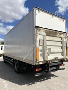 Voir les photos Camion Iveco Eurocargo 180E25