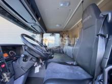 Vedere le foto Camion Scania P 280
