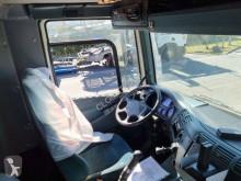 Vedere le foto Camion DAF CF85 380