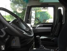 Voir les photos Camion remorque MAN 26480LL / KOMPLETER ZUG