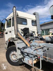 Voir les photos Camion Renault Gamme G 300 Maxter