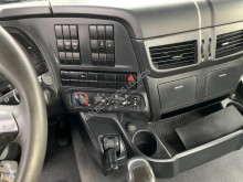 Voir les photos Camion Iveco Stralis 460 eev