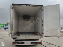 Voir les photos Camion Nissan Atleon 110.56