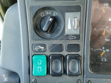 View images Scania P124  truck
