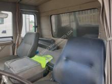 View images Mitsubishi Fuso  truck